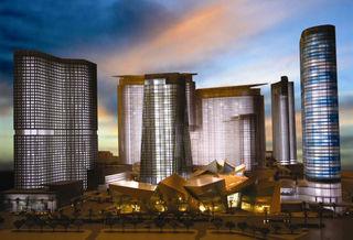 Citycenter_2
