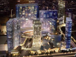 Citycenter_1