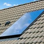 Transparent-solar-cells_01