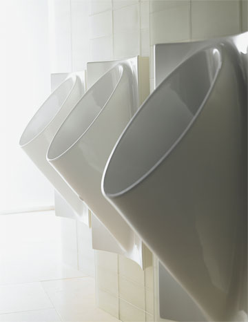 Steward-waterless-urinal