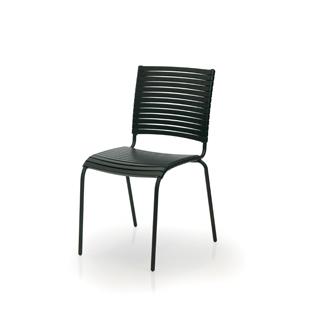 Classic-chair-1