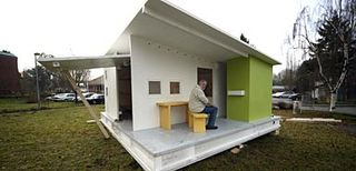 Paperhouse_467619a