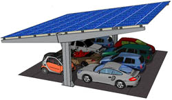 Parking_voiture_copie250-edef8