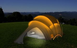 Tent%20night_JPG_autothumb_w-550_scale