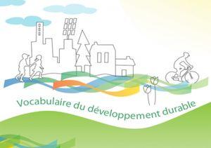 image from novae.ca