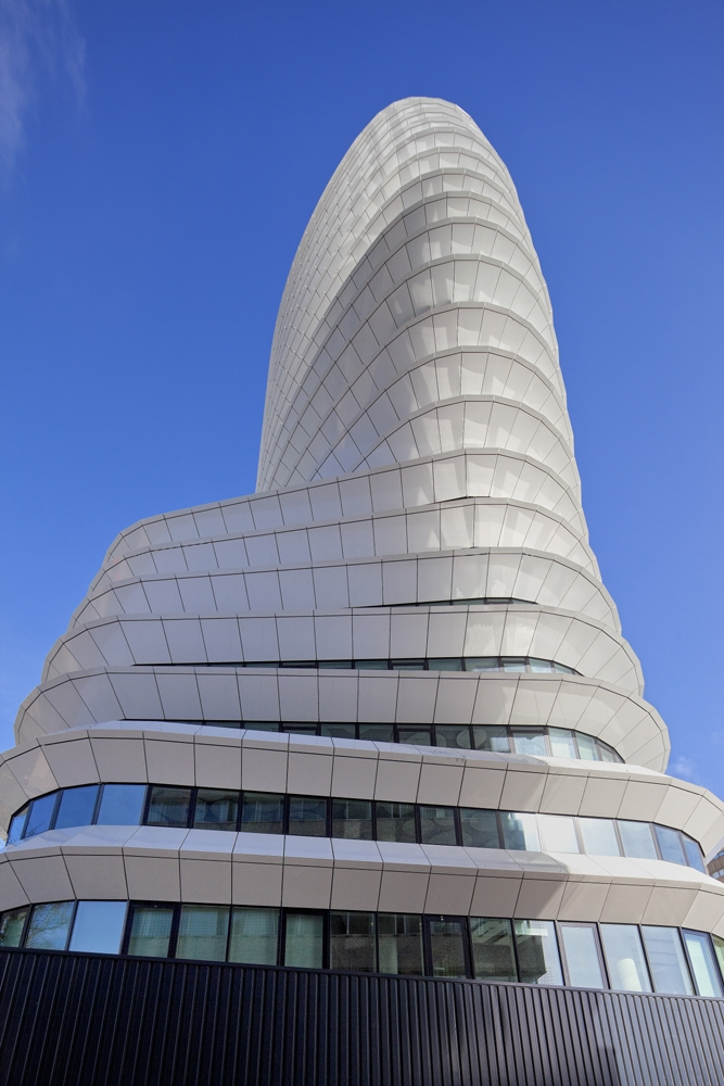 16466_3_Ronald Tilleman_20110409-0512 gebouw zijaanzicht