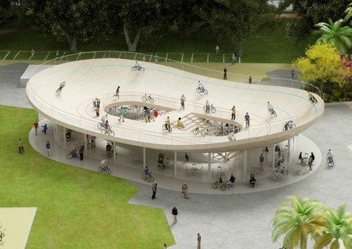 1337985772-120127sanya-lake-parkcommercial-bikeaxo01-copy-1000x707
