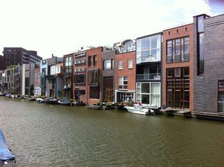 Amsterdam 155