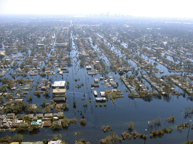 Katrina_ouragan