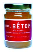 MielBeton-125gr